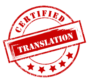 Certified Translation in Cyprus